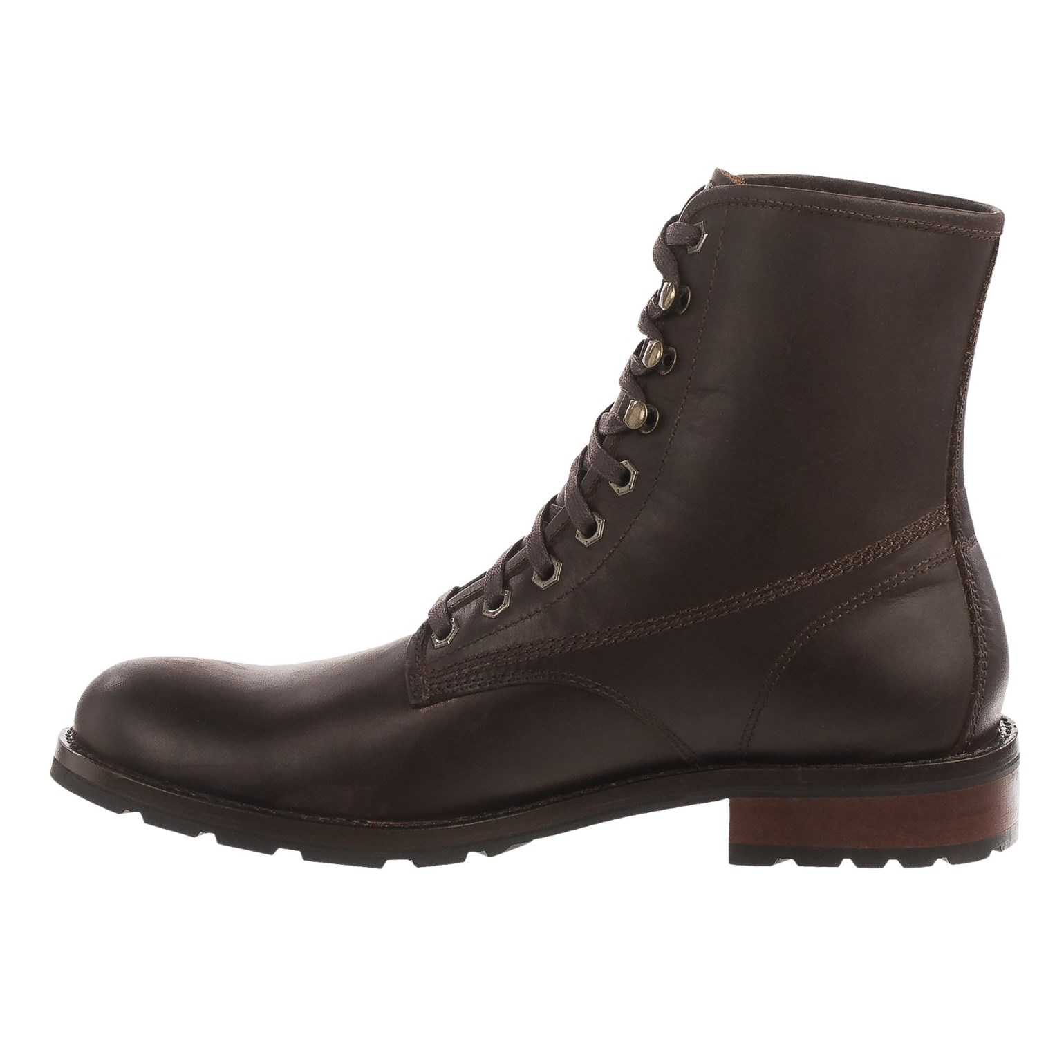 wolverine dwayne boots for save 85