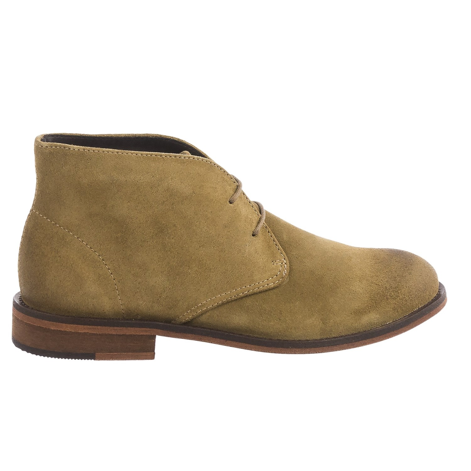 wolverine chukka boots for save 39