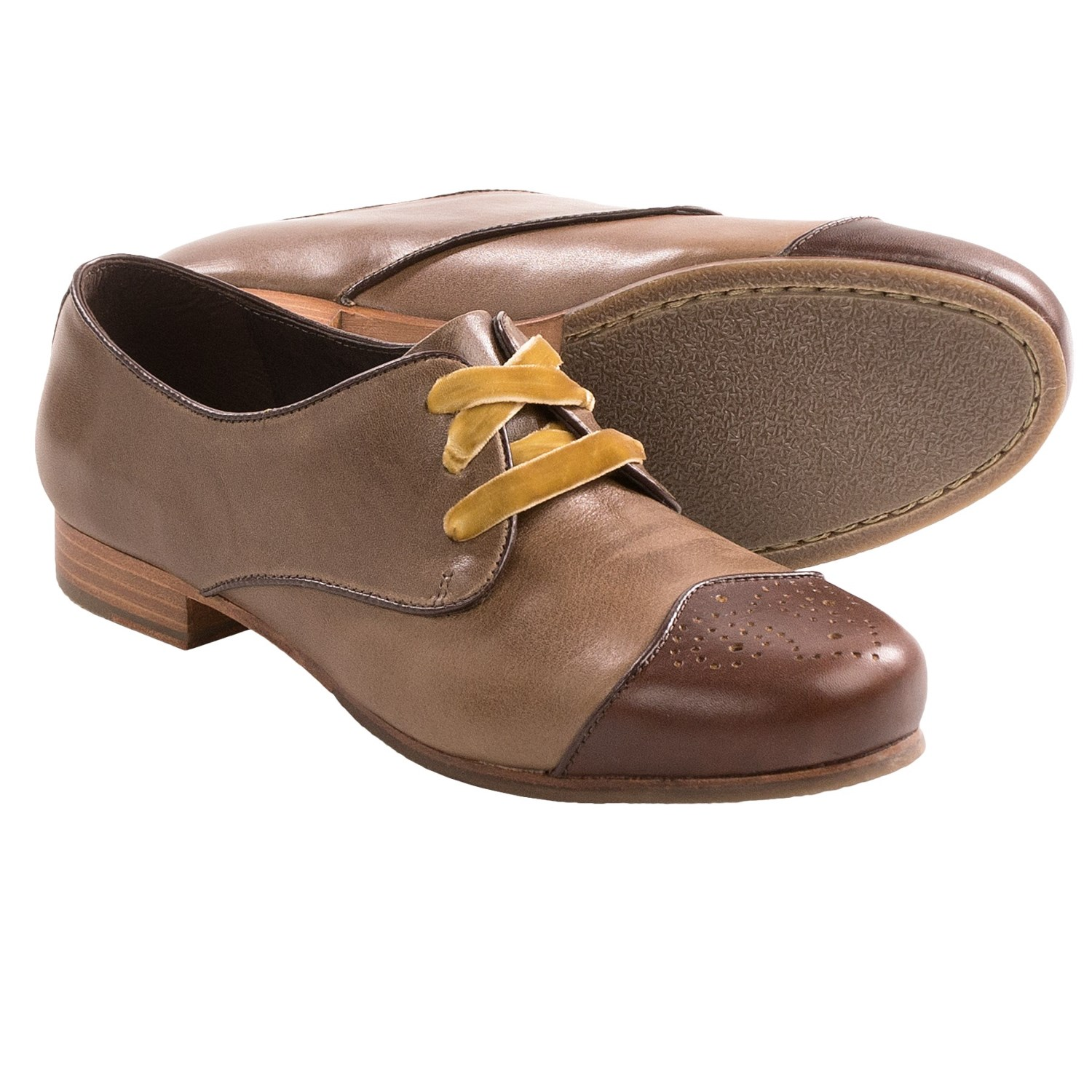 Shoes for men online   Womens leather shoes