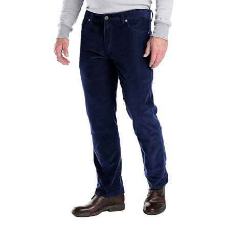 Mens Corduroy Pants average savings of 69% at Sierra Trading Post