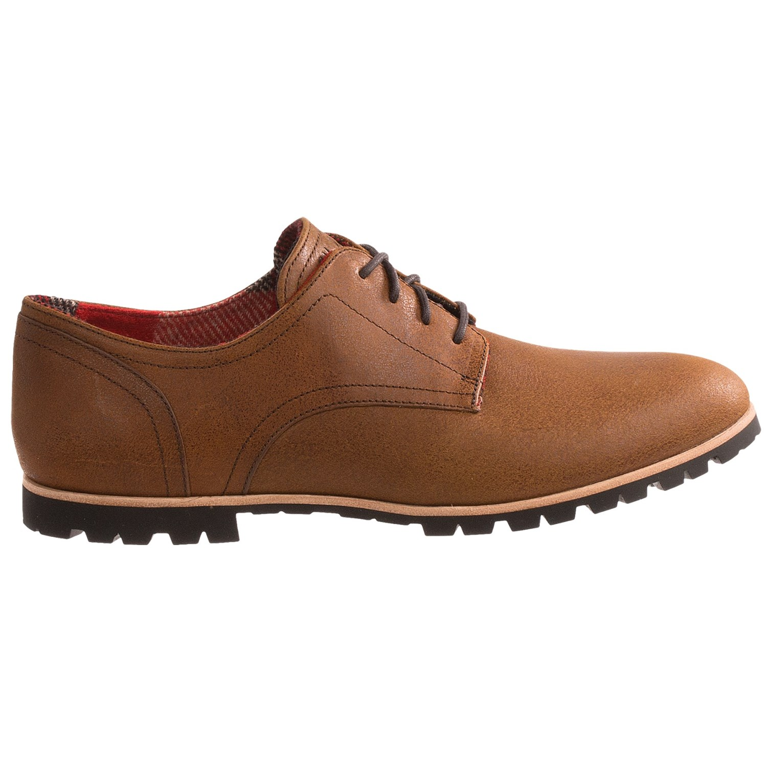 adams men Shop stacy adams men's and boys' collections at stacyadamscom includes classic shoes, modern shoes, fashion shoes, relaxed shoes, brockton originals, and the los lonely boys collection as well as clothing and accessories.