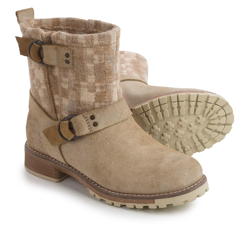 4756fa8e0304 Marshalls Boots Women. Rieker Ladies SWETLANA Grey Boot Z0492-43 ...