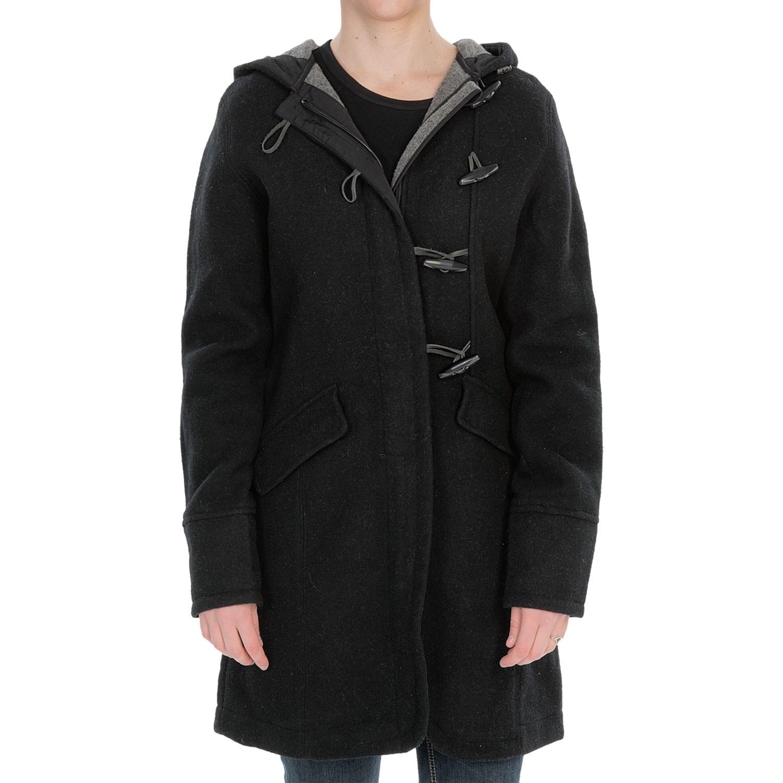 queen 2015 Magazine Luxury Black cold trend Women s woolen Long Coat