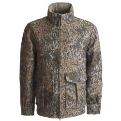 Woolrich CamWoolflage Hunting Jacket - Unlined (For Men) in Camouflage