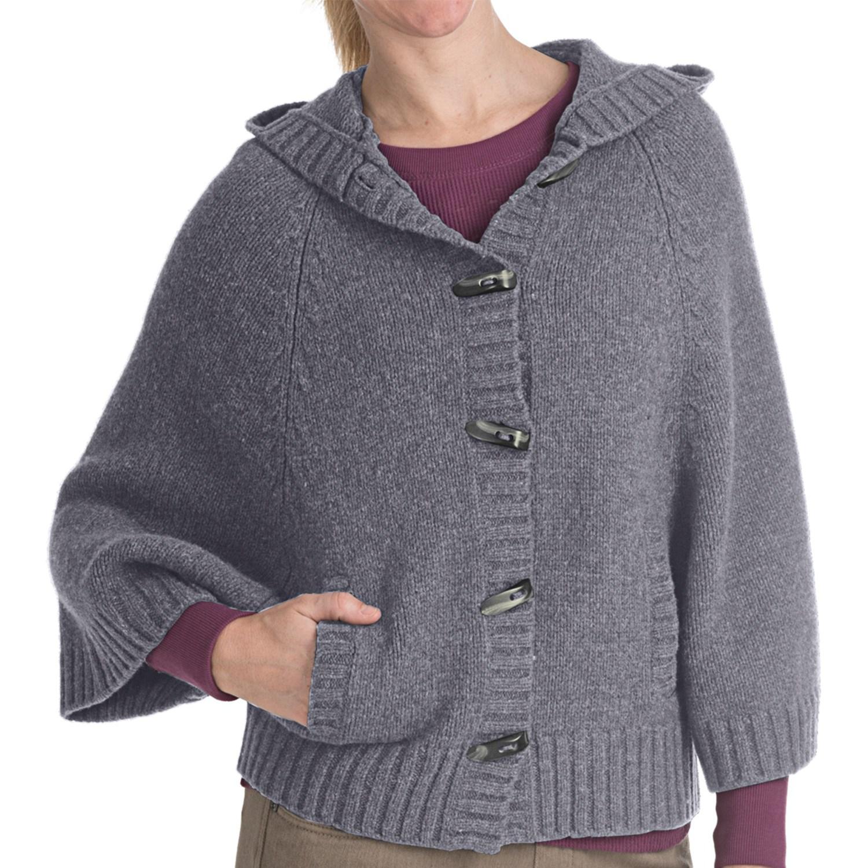 Az Sweater 23