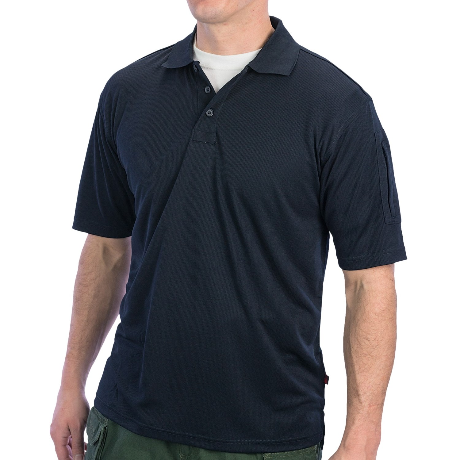 Men polo t shirts male models picture Man in polo shirt