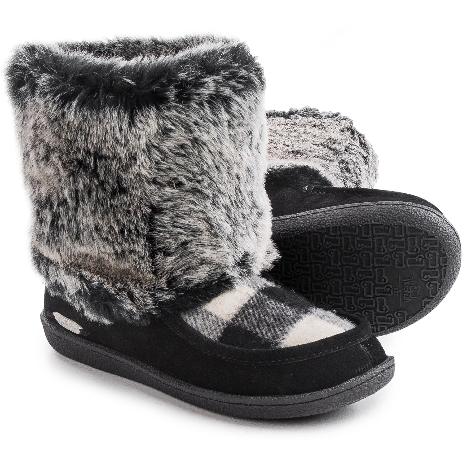 fall creek black single women An easy pull-on style with fashionable faux fur adds a cozy look to the women's fall creek ankle boot from woolrich this woolrich wool and suede boot looks trendy with a black and white plaid woven pattern, while a shaggy faux fur adds a retro touch.