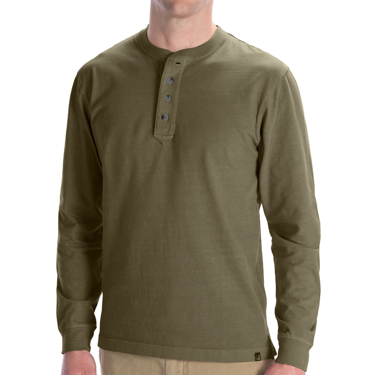 Discover the best Men's Henley Shirts in Best Sellers. Find the top most popular items in Amazon Best Sellers. Keybur Beloved Mens Henley Neck Long Sleeve Popover Daily Look Linen Shirts out of 5 stars $ - $ # MTL Apparel Henley 3-Button Mens Long Sleeve Fashion T-Shirt out of 5 stars