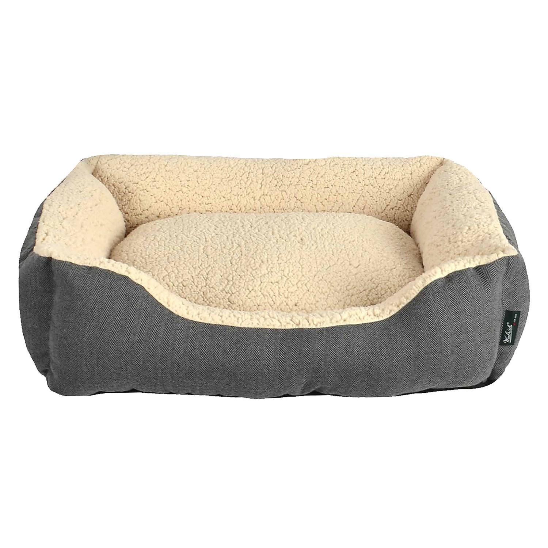 Woolrich Dog Bed
