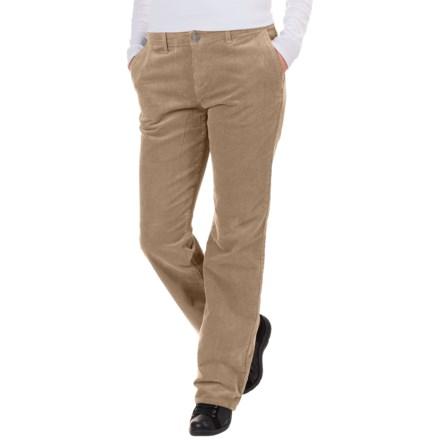 28ddbb13 Women's Casual Pants: Average savings of 54% at Sierra