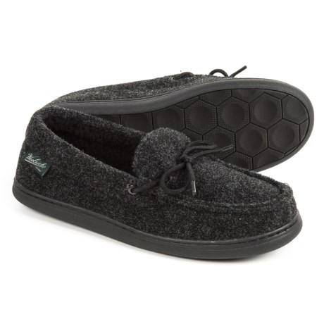 Woolrich Lewisburg Moccasins (For Men)