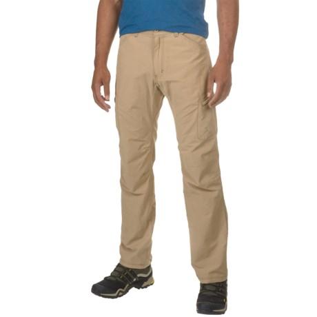 e650177e6 Woolrich Obstacle II Pants (For Men) in Khaki