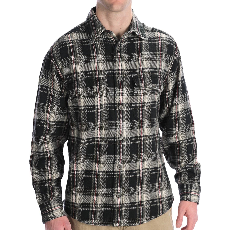 Купить мужские фланелевые рубашки в иваново рубашка мальчиков клетку купить