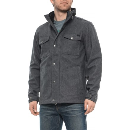 2bd4ba40b Men's Down & Insulated Jackets: Average savings of 52% at Sierra