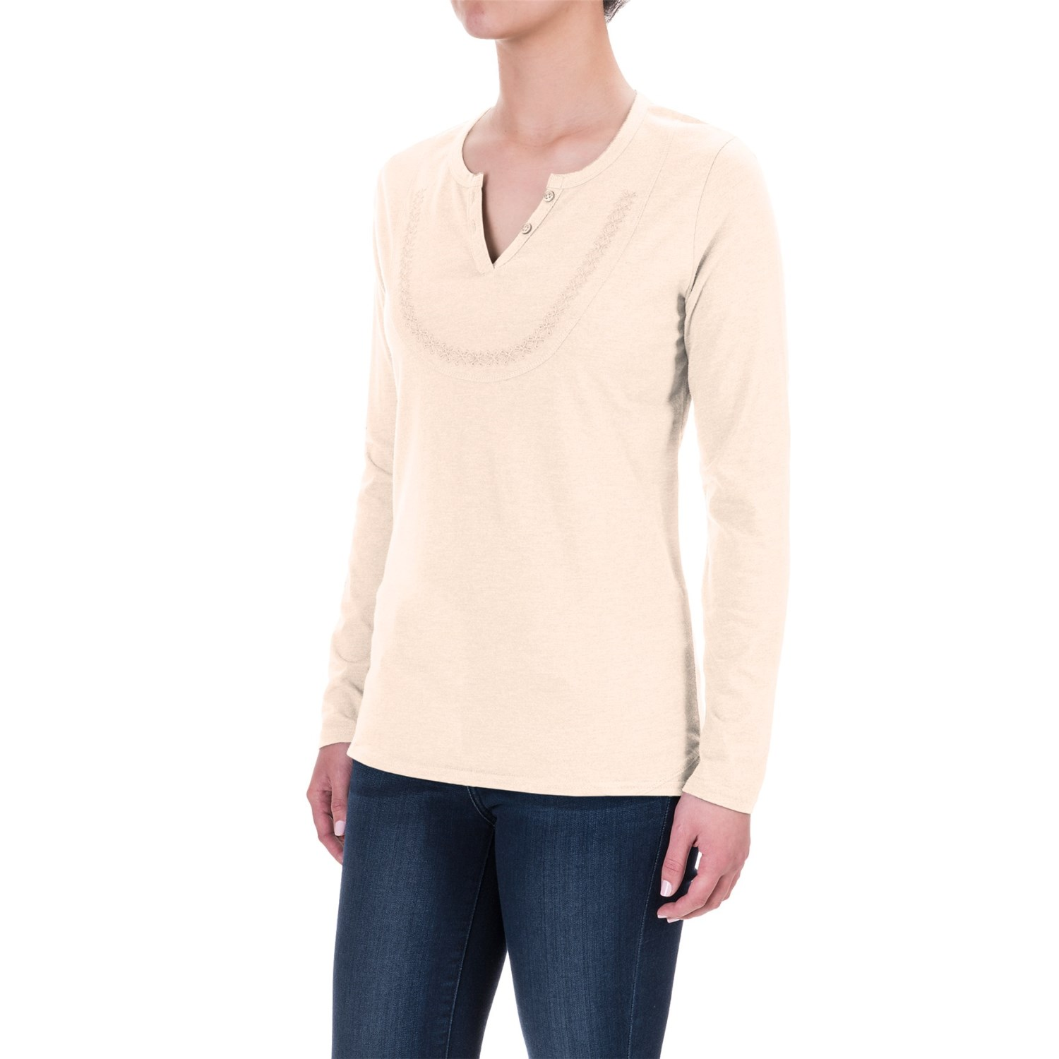 At cuttackfirstboutique.cf we aim to please and offer a wide variety of women's long sleeve shirt styles, including dress shirts, Oxford shirts, denim, golf shirts, long sleeve t-shirts, v-necks, crew necks, double layers, hoodies, and more at significantly low prices.