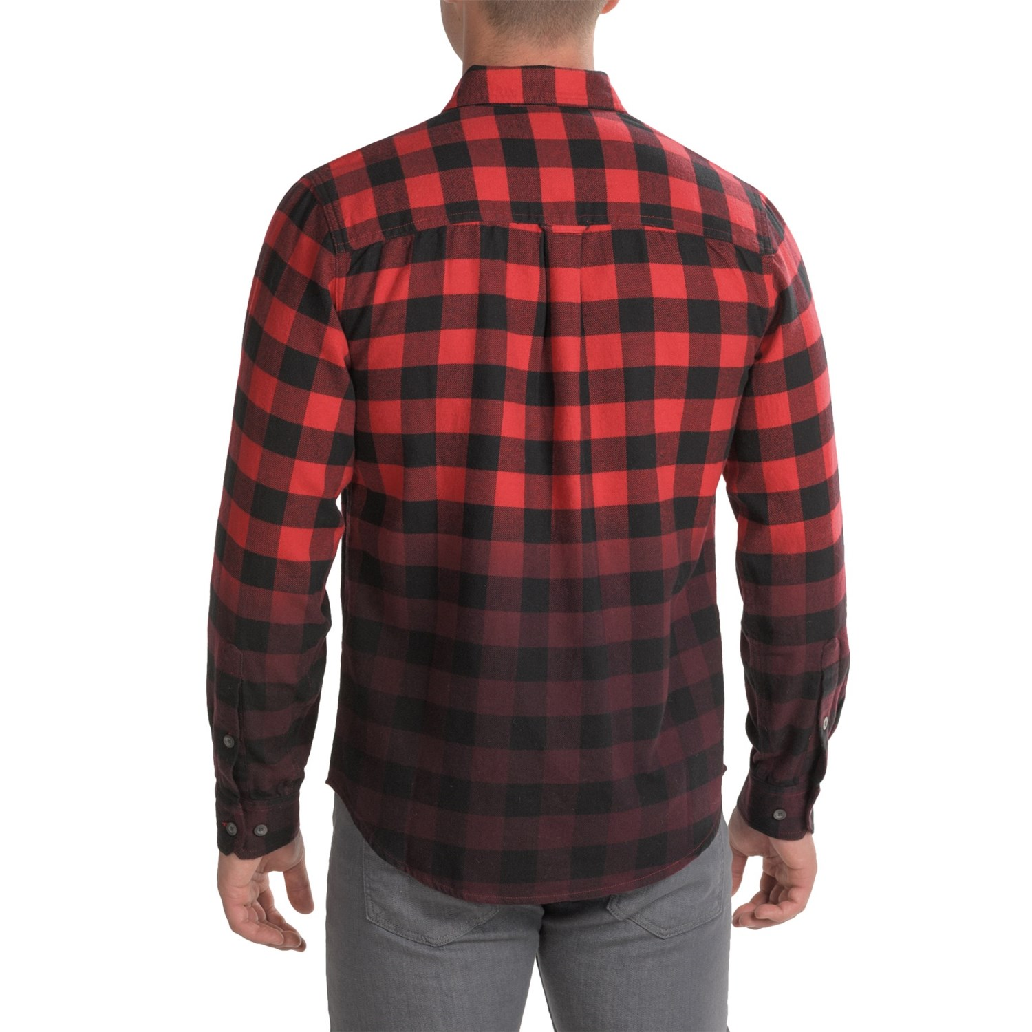 Mens Plaid Shirts Shop Mens Plaid Shirts  Macys