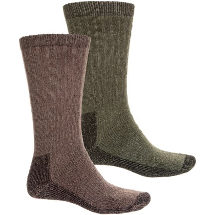 606c11eed Mens Socks Merino Wool average savings of 47% at Sierra