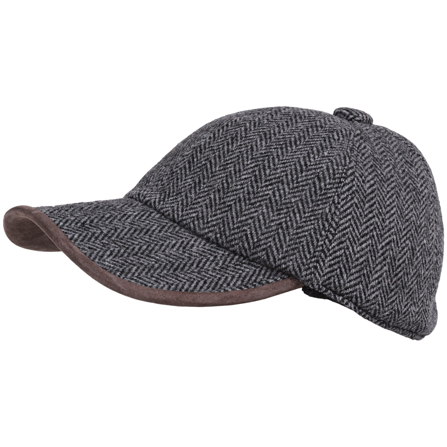 Irish Tweed Hats and Caps:: MENS:: Footwear This online store is powered by X-Cart shopping-cart-software This X-Cart Gold installation is licensed for evaluation purposes only and this message must be kept visible at the top of every store page.