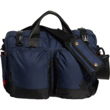 woolrich-x-the-hill-side-briefcase-in-na