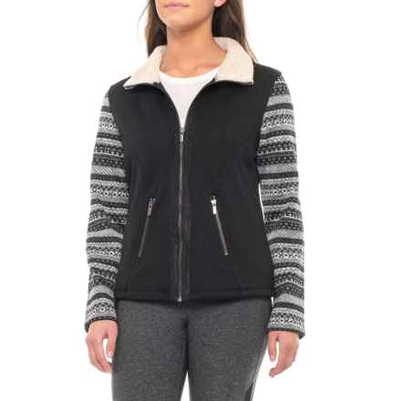 68756cf3b9a352 Wooly Bully Wear Women's Clothing & Accessories: Average savings of ...