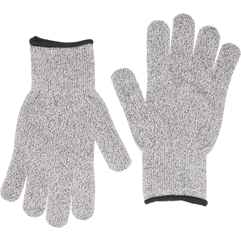 Working Kitchen Cut-Resistant Gloves - Pair - Save 50%