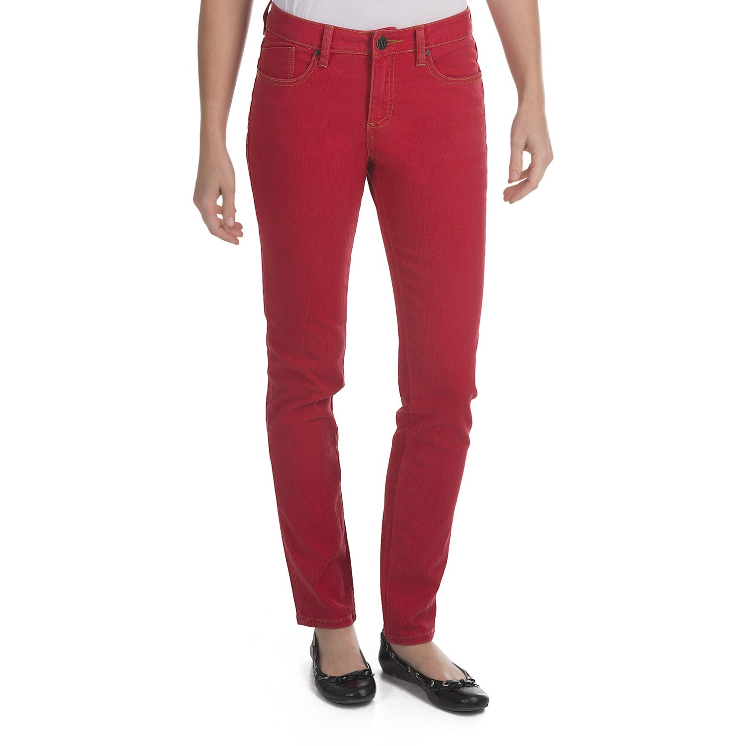 Free shipping and returns on Women's Colorful Skinny Jeans at specialtysports.ga