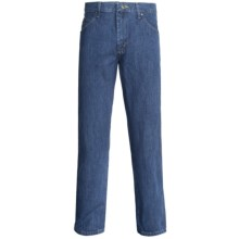 Wrangler 20X No. 23 Denim Jeans - Relaxed Fit, Bootcut (For Men) in Antique Blue - 2nds