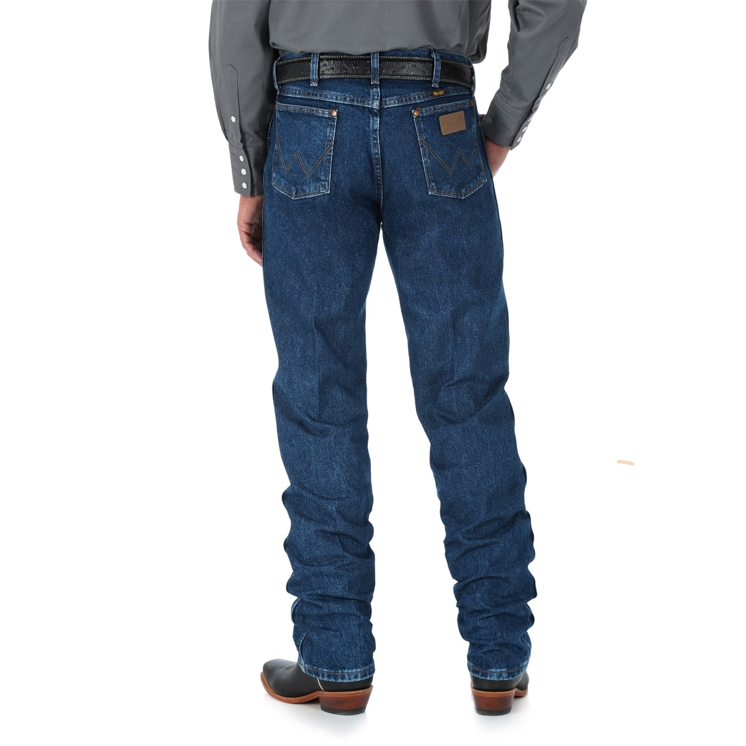 Can't find the right Jeans? Shop our selection of Big and Tall Jeans to end your search today. We carry all styles and sizes. Free Shipping Available.