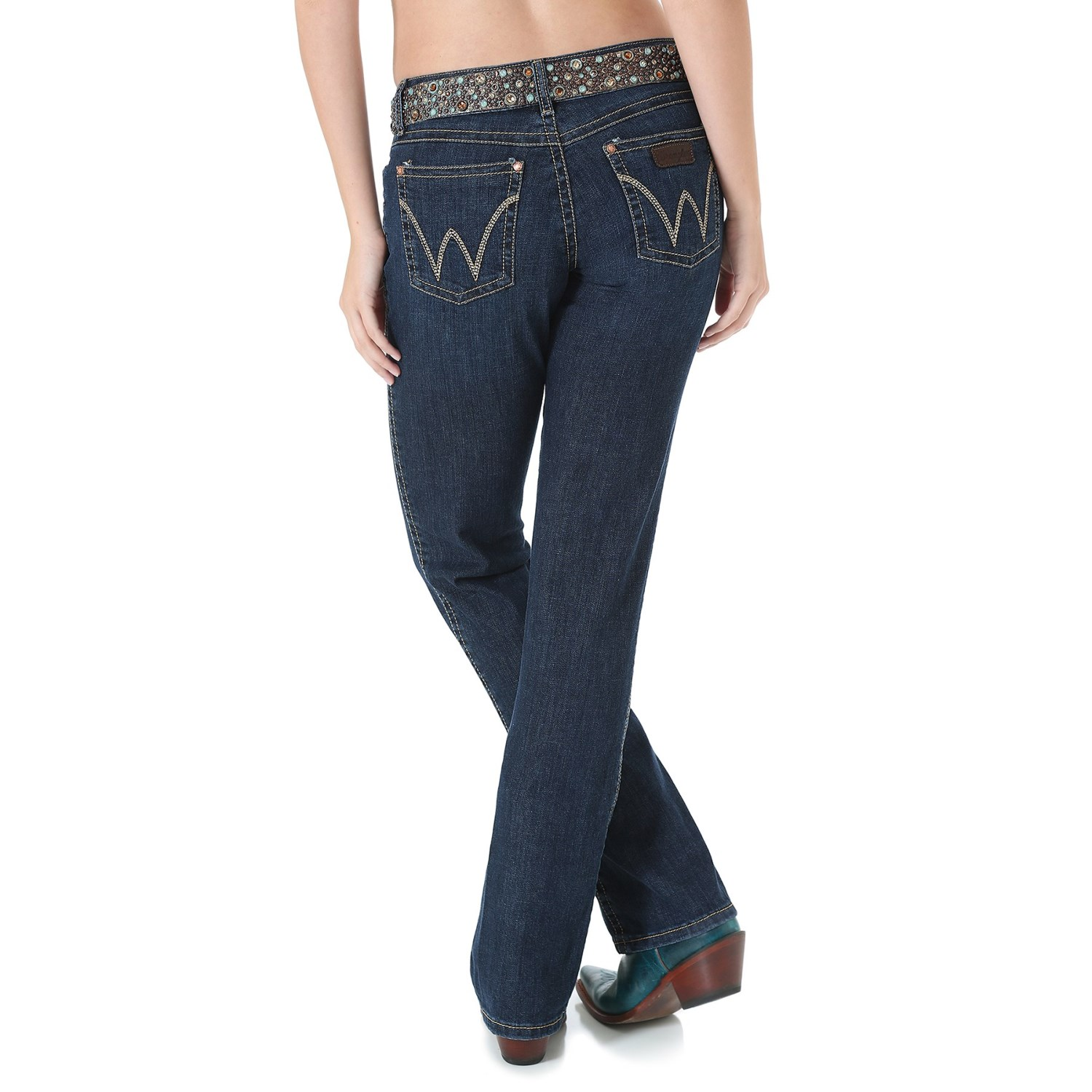 Find great deals on eBay for It Jeans in Women's Jeans. Shop with confidence.