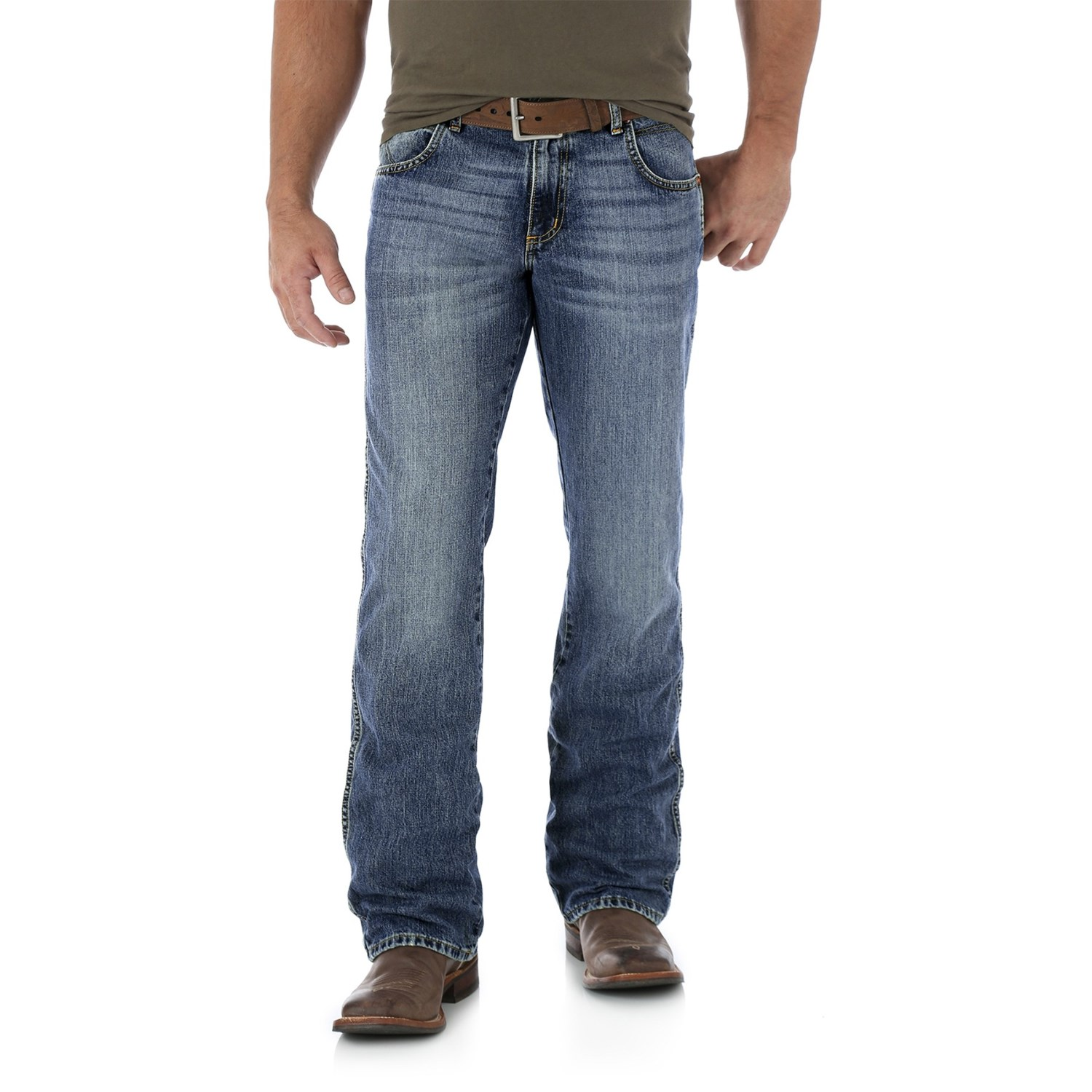 wranglers jeans consumer buying decisions Buyer decision making process of jeans and t-shirts  location preference for t shirt purchasing decision consumer buying behavior of jeans and t-shirts  ''a comparative analysis for customer satisfaction level of levi's & wrangler jeans uploaded by digvijay singh chauhan consumer behavior - levi's case study.