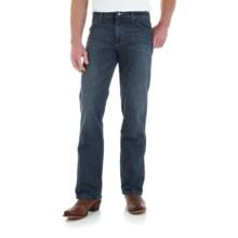 Diamond Cut Jeans Carpenter Jeans For Men Save 71