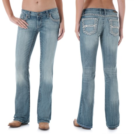 Free shipping BOTH ways on Jeans, Men, Low Rise, from our vast selection of styles. Fast delivery, and 24/7/ real-person service with a smile. Click or call