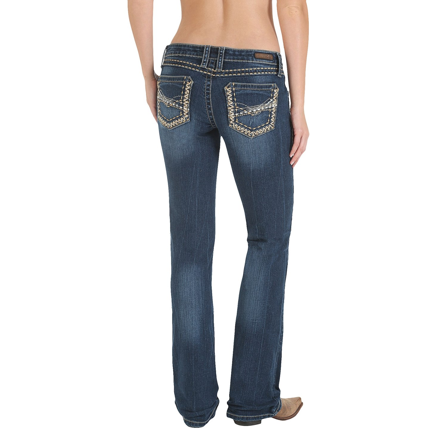 Low Rise Jeans Jeans All Bottoms Jeans View All High Rise Jeans Low Rise Jeans Jean Legging Best Match Price: Low to High Price: High to Low Newest Filter More Filters. Clear All. Womens Low Rise Jeans. Save quickview. Low Rise Super Skinny Jeans. Harper Stretch. $78 $39 Clearance. Save quickview. Low Rise Jean Leggings. Harper Stretch. $