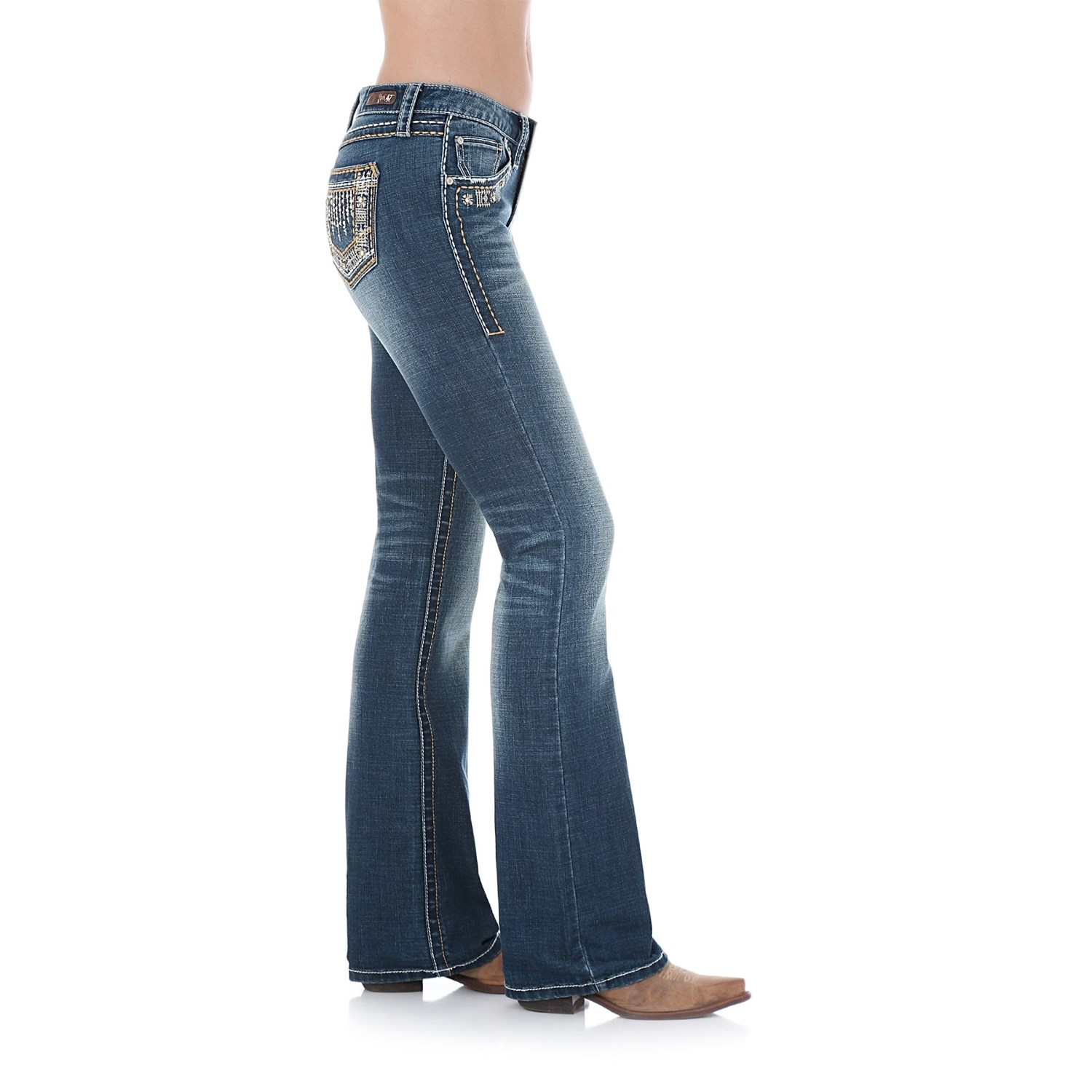 rise of women Discover low rise jeans for women with asos shop the best jeans brands at asos such as current elliot, mih jeans or j brand and find your perfect fit of jeans.