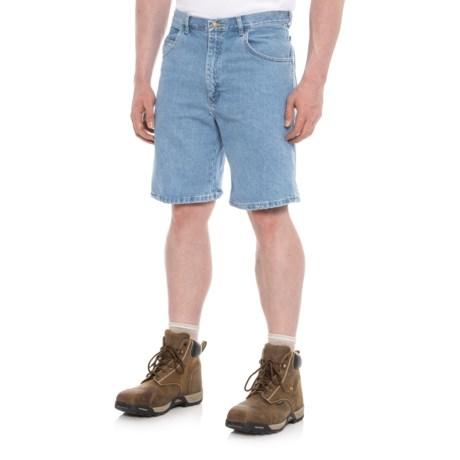 e6172312d1 wrangler-rugged-wear-relaxed-denim-shorts-for-men -in-vintage-indigo~p~405nr_03~460.2.jpg