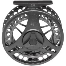 Wright & McGill Co. Dragon Fly Reel in See Photo - Closeouts