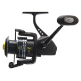 Wright & McGill Co. Skeet Reese Victory 4000 Spinning Reel