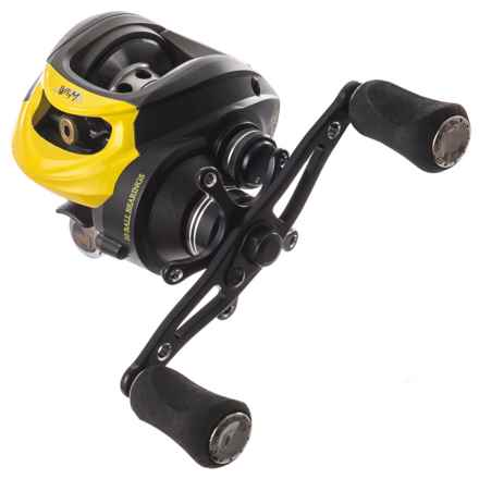 Wright & McGill Co. Skeet Reese Victory II Casting Reel in See Photo - Closeouts