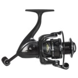 Wright & McGill Co. Skeet Reese Victory Pro Carbon Spinning Reel