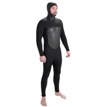 Xcel Infiniti X2 6/5mm Full Wetsuit (For Men) in Military - Closeouts