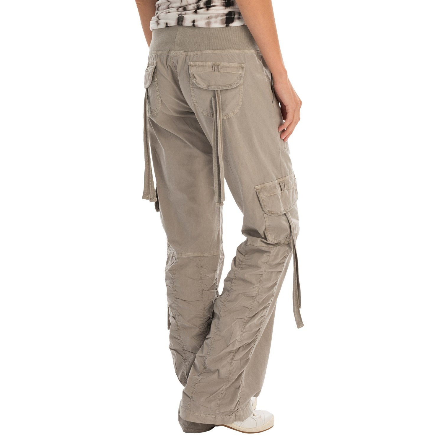 Cargo pants for girls fashion 49