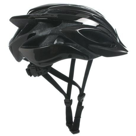 XLC Conlis Bike Helmet in Black