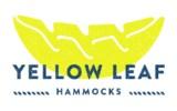 Yellow Leaf Hammocks