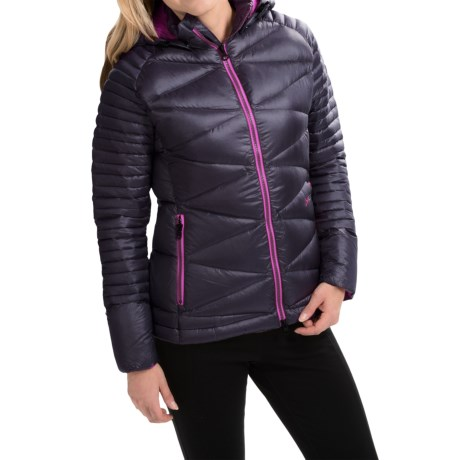 Yeti Aurea Air Down Jacket 700 Fill Power (For Women)