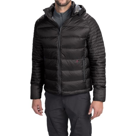 Yeti Down Jacket 700 Fill Power For Men