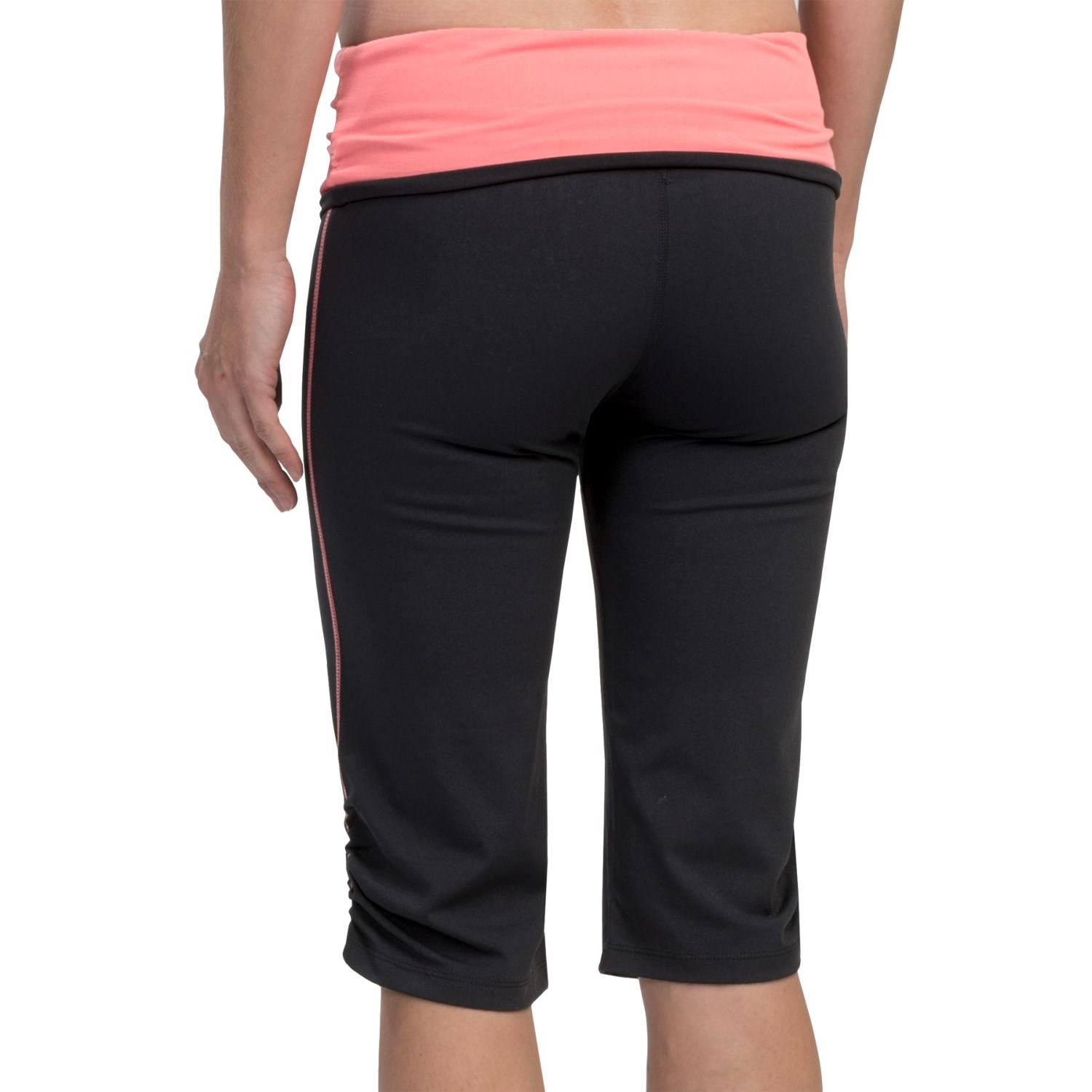 Ht yoga pants