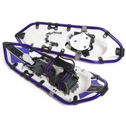Louis Garneau Blizzard II 930 Snowshoes - Save 46%
