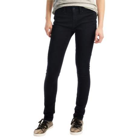 Yummie by Heather Thomson Denim Leggings (For Women)