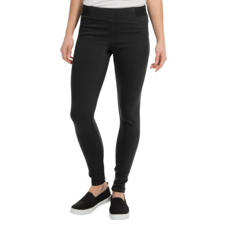 Yummie Tummie Brennan Skinny Leggings (For Women)