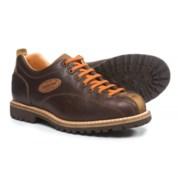 Zamberlan Cortina Low GW Shoes - Leather (For Men)